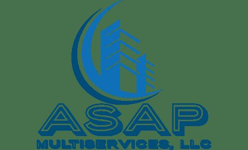 ASAP Multiservices, LLC